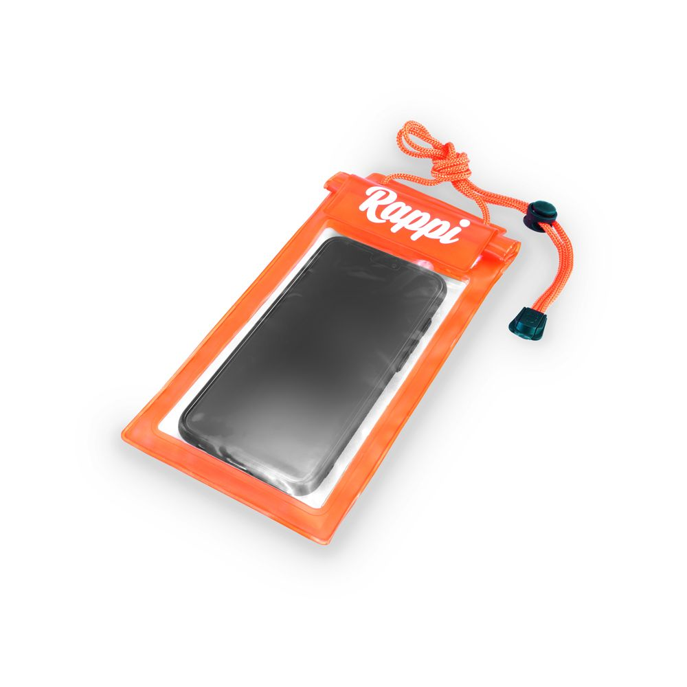 09-20-Funda-Impermeable-Smartphone-Rappi.jpg