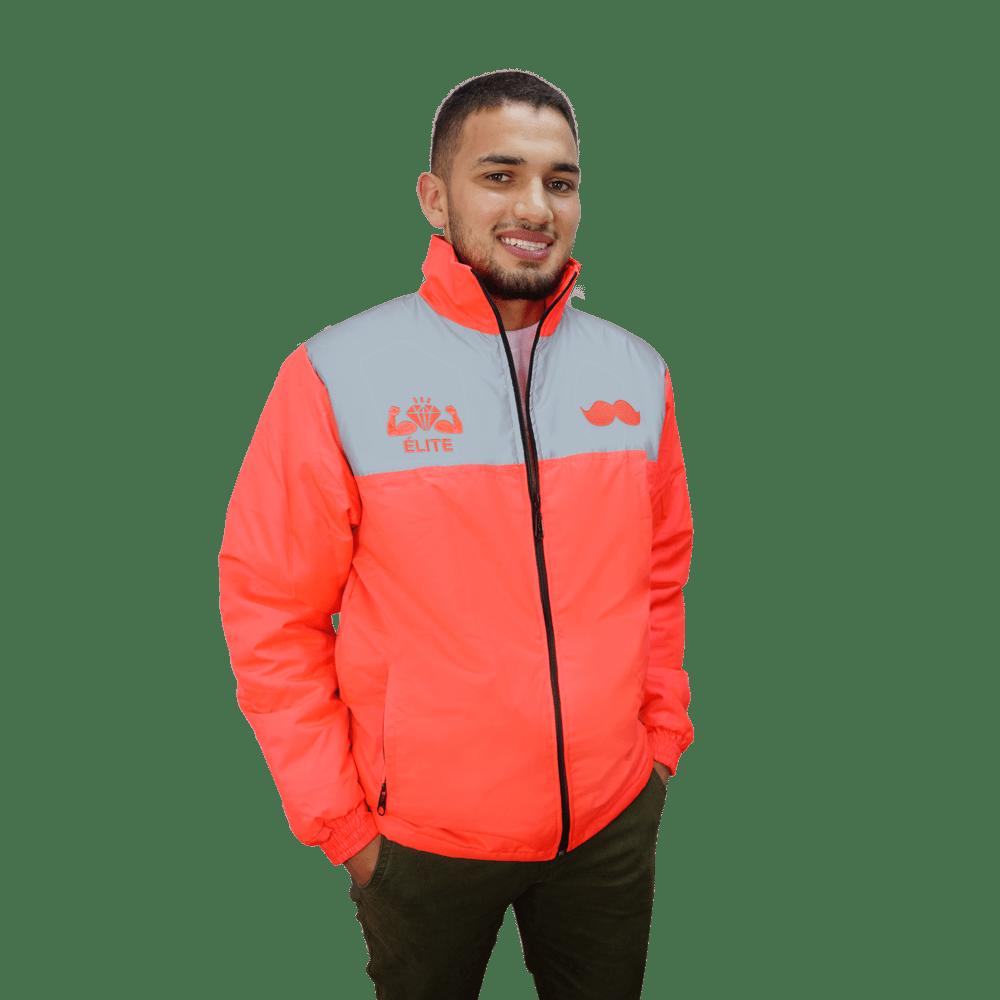 10-20-fotos-chaqueta-elite