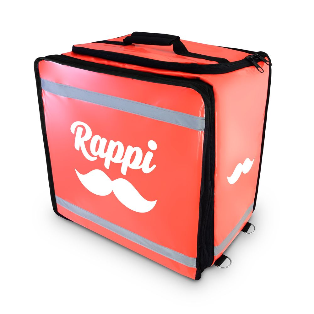 10-20-Maleta-Expandible-Diagonal-Rappi